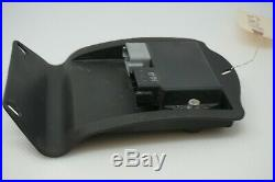00-06 Harley Davidson Softail Standard OEM Ignition Control Module 32568-00 5012