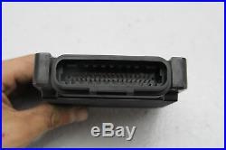 02 Harley Road King ECU ECM CDI Ignition Control Module 32423-02