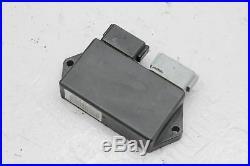 02 Harley Sportster XL 1200 1200S ECU ECM CDI Ignition Control Module 32480-01