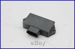 04-06 Harley Sportster XL 1200 ECU ECM CDI Ignition Control Module 32478-04