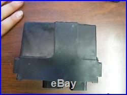 05-07 Honda Foreman TRX500 FE FPE CDI Box Ignition Control Module Computer ECU