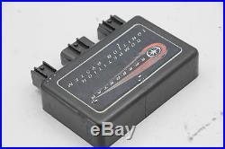 05 Yamaha Road Star XV 1700 ECU Ignition Control Module SPEEDSTAR COMPETITION