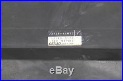 06-07 Suzuki GSX-R 750 ECU ECM CDI Ignition Control Module 32920-02H10