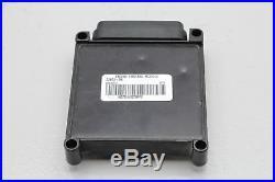 06 Harley Softail Deuce FXSTDI ECU ECM CDI Ignition Control Module 32852-06