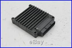 07 Harley Sportster 1200 ECU ECM CDI Ignition Control Module 32140-07