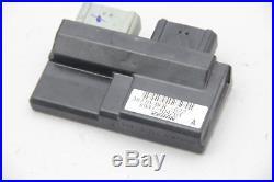 10-15 Honda Fury VT 1300 CX 1300CX ECU ECM CDI Ignition Control Module 6,717 mi