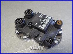 124 300E 300TE 300SEL 300SE Ignition control unit module BRAND NEW