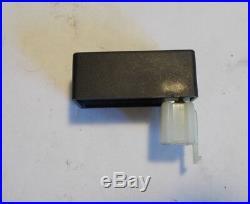 1981-1984 Honda FL250 Odyssey Ignition Control Module 30410-950-003 (SPB4-3)