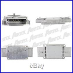 1989-1997 Ford / Mazda 2.3L Ignition Control Module Airtex 6H1091
