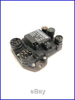 1992-1995 Mercedes W124 W140 E420 S420 Ignition Control Module 0155456032