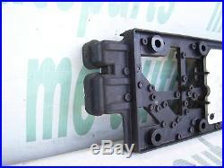 1993-1999 Cadillac Deville Seville Eldorado Oem Ignition Control Module Unit