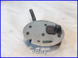 1998-2003 Harley Davidson Sportster 883 Ignition Control Module Points 32466-98