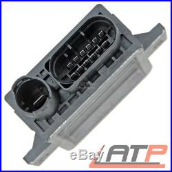 1x BERU GLOW PLUG CONTROL UNIT BMW 3 SERIES E46 330 E90 E91 E92 325-335