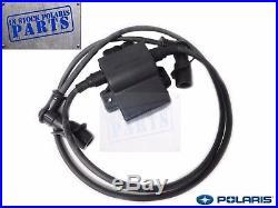2002-2004 POLARIS Sportsman OEM Ignition Controller Coil CDI Module (IN STOCK)