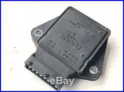 2003 2007 Saab 9-3 Lionization ion Ignition Control Module Unit 55352173 OEM