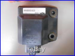 2009 2010 KTM 505SX 505 SX ATV Ignition Igniter Control Box CDI Module Unit
