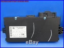 2009 Mini Cooper R56 Base 1.6l Engine Control Module Ignition Switch Key Ecu Oem