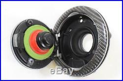 2014 Ducati Panigale 1199 S Ecm Engine Control Module Ignition Switch 28642071B
