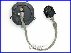 2x OEM 03-15 Infiniti G 35 37 Q 60 Coupe Xenon HID Headlight Ballast Igniter