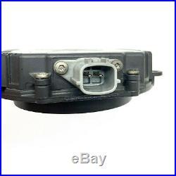 2x OEM For 03-09 Nissan 350Z Xenon Ballast & Igniter HID Computer Control Unit