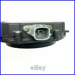 2x OEM For 06-14 Subaru Impreza STI WRX Xenon Ballast Igniter HID D2S Light Bulb