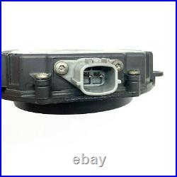 2x OEM For Infiniti Nissan Xenon Ballast Igniter HID Controller Module Computer