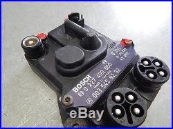 420SEL 560SEL 560SL 560SEC Ignition Control Unit Module 0227400600 / 0035459232