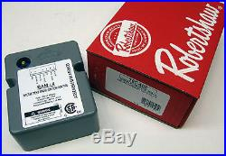 790-400 Robertshaw Ram-4 Ignition Module Control 44-1743 37061 37110 390232