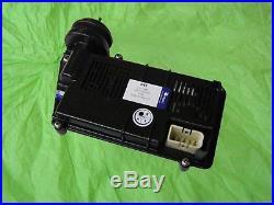 8111230, Volvo 240 OEM Engine Ignition Control Module, Volvo ICM, Volvo ECM