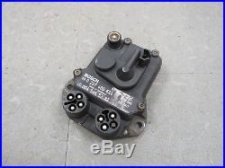 86-91 Mercedes-Benz 560SL 560SEL V8 EZL Ignition Control Module 010 545 67 32 A