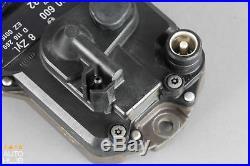 86-91 Mercedes W126 420SEL EZL Ignition Control Module 0035459232 OEM