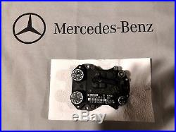 90-92 Mercedes Benz R129 500SL EZL Ignition Control Module 0227400722,0125455732