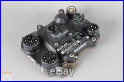 90-93 Mercedes R129 300SL 300CE EZL Ignition Control Module 0105459532 OEM