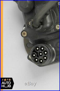 90-93 Mercedes R129 300SL 300CE EZL Ignition Control Module Unit 0105459532 OEM
