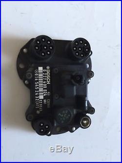 92-93 Mercedes 300SEL 300SE Igniter 0 227 400 824 Ignition Control Module ICM