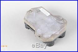 92-95 Mercedes W140 500SEL E500 S500 EZL Ignition Control Module 0145454332 OEM