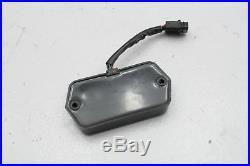 94 Harley EVO Dyna Glide FXR FXRP ECU ECM CDI Ignition Control Module 32421-85