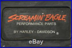 94 Harley EVO Softail FLSTF ECU Ignition Control Module SCREAMIN' EAGLE 32405-91