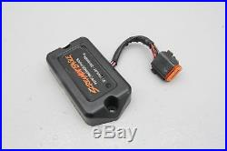 96 Harley Dyna FXDS ECU ECM CDI Ignition Control Module SCREAMIN' EAGLE 32420-94