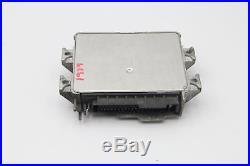 96 Harley Road King FLHRI ECU ECM CDI Ignition Control Module MAGNETI MARELLI