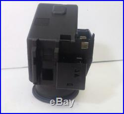 98-03 Mercedes W208 CLK320 E320 Ignition Switch Control Module WithKey 2105450208