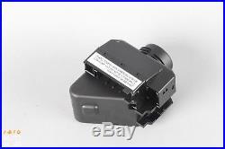 98-03 Mercedes W210 E320 E430 CLK320 Start Ignition Switch Module 2105450208 OEM