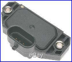 ACDelco D1905E Ignition Control Module
