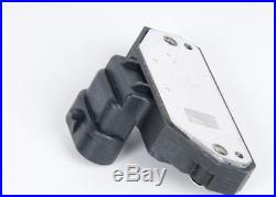 ACDelco D1971A Ignition Control Module