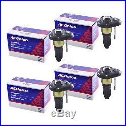 ACDelco GM Original Equipment 12568062 Ignition Control Module (Set of 4)