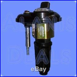 ACDelco GM Original Equipment 12568062 Ignition Control Module Set of 5