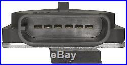 Advantech 7K1 Ignition Control Module