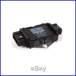 Audi A6 Quattro Allroad Quattro S4 S6 Ignition Control Module Beru 4A0905351A