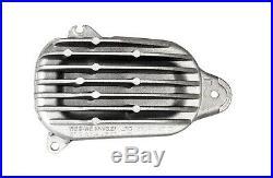 Audi Q5 8R Scheinwerfer Tagfahrlicht Standlicht Modul 8R0941476B Rechts
