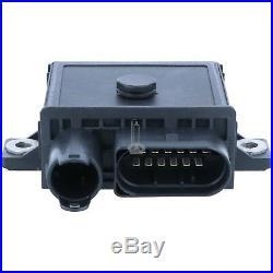 BMW 12217801201 Glühsteuergerät 6 Zylinder Scheinwerfer Steuergerät 3er 5er 6er